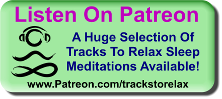 Sleep meditation podcast get to sleep fast hassle free using the patreon app and listen to them offline wherever life takes you tracks to relax on patreon its a great way to fall asleep fast ccuart Images